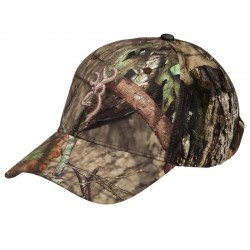 CASQUETTE TRAIL-LITE MOBUC BROWNING
