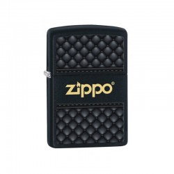 ZIPPO LUX BACKGROUND