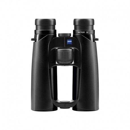 JUMELLE ZEISS VICTORY SF 8X42