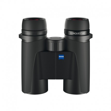 JUMELLE ZEISS CONQUEST HD 8X32