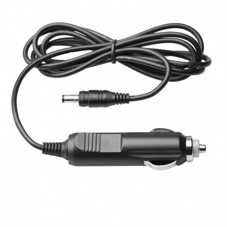 CHARGEUR USB ALLUME CIGARE 2