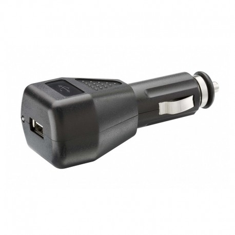 CHARGEUR USB ALLUME CIGARE 1
