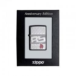 ZIPPO 85TH ANNIVERSARY