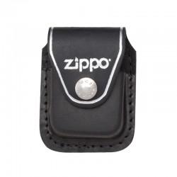 ZIPPO housse de protection