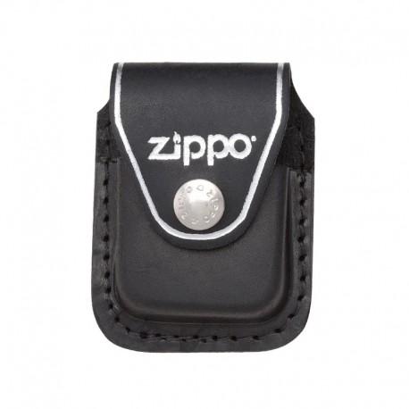 Housse de protection ZIPPO...