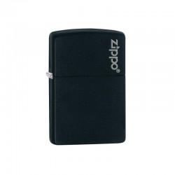 ZIPPO Classic Black