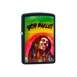 ZIPPO Marley