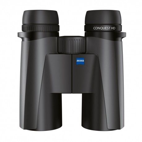JUMELLE ZEISS CONQUEST HD 8X42