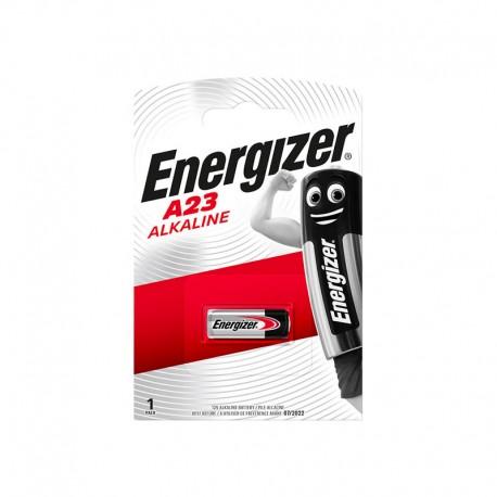 Pile alcaline A23 ENERGIZER