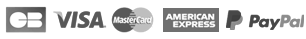 Adv banner1